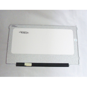 Tela 11.6 Led Slim 30pinos Notebook Philco B116xw05 M116xw05