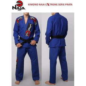 ed003fed36 Molde De Kimono Jiu Jitsu - Camisetas Manga Curta para Masculino no ...