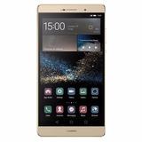 Huawei P8 Max Smartphone 6.8 64gb Dorado