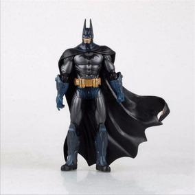 Batman Figura De Ação