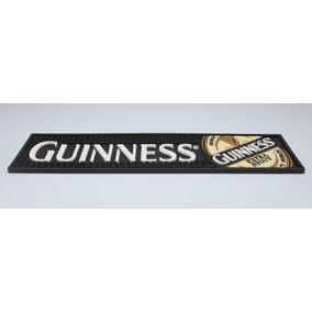 Bar Mat Guinness / Tapete De Copo / Presente De Natal