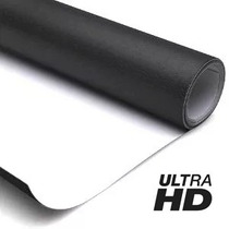 Tela De Projeção Ultra Hd - Tecido Telão Datashow Projetor