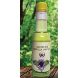 Aceite Semilla De Uva