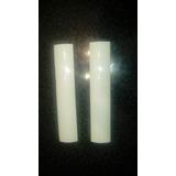 Cuarta Caña Blanca 15 X 2,5 Reposicion