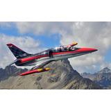 Aeronaves Militares Para Microsoft Flight Simulator X Deluxe
