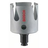 Sierras Copa - Bosch - 68mm