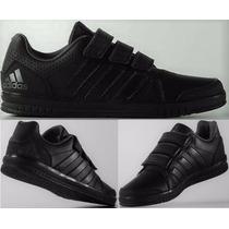 Remate Tenis Zapatillas Adidas 100% Originales Nike Puma