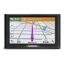 Gps Garmin Drive 40 Modelo 2017 + Mapas, Stock Ya! Cuotas