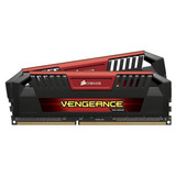 Memoria Corsair Vengeance Pro 16gb 2x8gb Ddr3 2400mhz Pc3