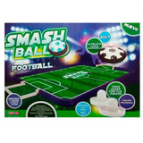 Smash Ball Football Hockey Faydy Tejo De Mesa Pelota Aire