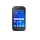 Smartphone Samsung Galaxy Young 2 Pro G130bu Recertificado