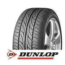 Pneu 215/40r18 Dunlop Splm703 89w Hyundai Veloster City