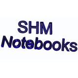 Servicio Tecnico De Notebooks Y Netbook Reparacion,reballing