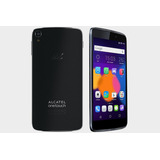 Celular Alcatel One Touch Idol 3 Liberado 4g