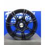 Llantas Eb R13 4x108 (rn) Neumáticos Ruben