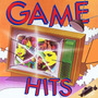 Cd Game Hits - 1983 Wea - Madonna-carpenters-yes-carly Simon