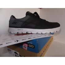 Zapatos Skechers On The Go Court Talla 10us 42ve Original