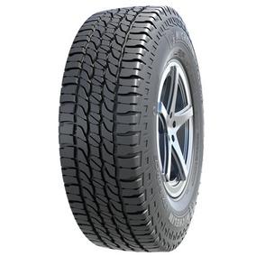 Pneu Michelin 245/70r16 Ltx Force 111t
