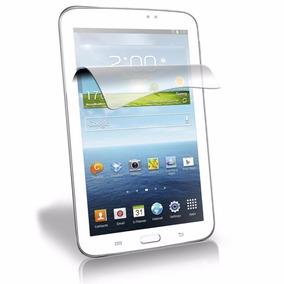 Película Samsung Galaxy Tab - 8 Polegadas Bazar! Aproveite!