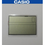 Display(lcd) Controle Remoto Casio Cmd-40