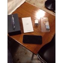 Iphone 5 64 Gb Con Caja Envio Gratis Batería Externa Gratis