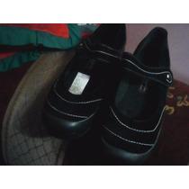 Zapato Maria Pizzola Talla 38