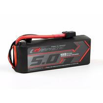 Bateria Turnigy Graphene 5000mah 3s 45-90c