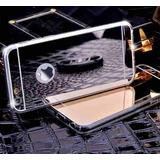 Iphone 6 6s Capa Protetora Espelhada