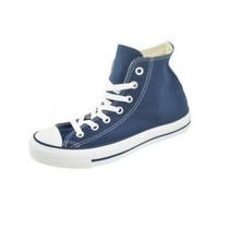 Zapatos Converse Para Mujer-azul