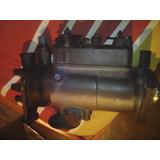 Bomba Inyeccion Delphi 6 Cil Mod 26430804 Tractor Veniran