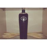 Óleo Para Unção - Fragrância Calamus Com 1 Litro - Promoção
