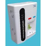 Dispenser Purificador De Agua Frio Calor Directo De Red Pura