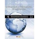 La Economia Internacional En El Siglo Xxi-ebook-libro-digita