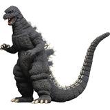 Muñeco Figura Acción X-plus Series: Godzilla (1984 Version)