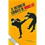 Libro Digital - Pack Completo Bruce Lee
