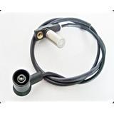 Sensor Rpm Bosch Mercedes Benz 190e 200e 280e 300e E200 E220