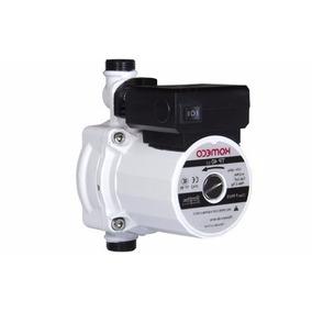 Mini Bomba Pressurizadora Komeco Tp40 G3 220v