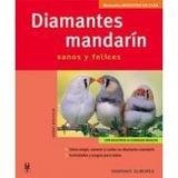 Diamantes Mandarín (mascotas En Casa) Horst Bie Envío Gratis