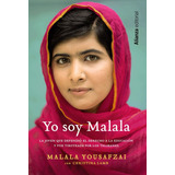 Libro: Yo Soy Malala - Malala Yousafzai - Pdf