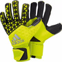 Tam 8 Luva Goleiro Adidas Profissional Ace Zones Pro 1magnus