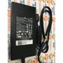 Cargador Dell 180w 19.5v 9.23a Alienware Y Precision Dell