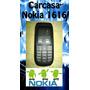 Carcasa Nokia C1-00 Completas Teclado Mica C1-00