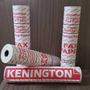 Papel Termico Para Fax Kenington 216 Mm. X 22 M