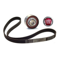 Kit Correia Dentada Tensor Fiat Palio 1.0 1.4 8v Fire 08/...