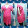 Blusa / Bluson Materno/talla Plus - Ropa Materna Embarazadas