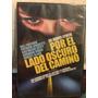 Dvd Lost Highway / Carretera Perdida / De David Lynch