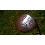 Driver Taylor Made Burner 10,5 R 80 Plus Bubble Shaft