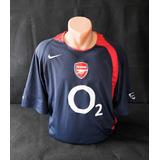 Camisas De Times Falsas - Camisa Arsenal em Espírito Santo no ... 598afaf24d994