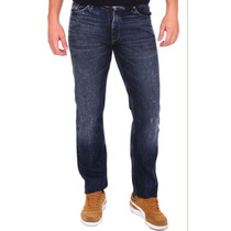 Toro Jeans Original,28 X 32 Vaquero Unicocorte Boot Cut