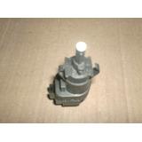 Valvula Interructor Pedal Freno Explorer Año 06-10(usado)